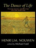 The Dance of Life: Weaving Sorrows and Blessings Into One Joyful Step