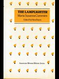 'the Lamplighter' by Maria Susanna Cummins