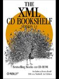 The XML Bookshelf [With CDROM]