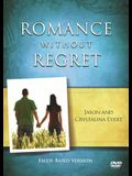 Romance Without Regret