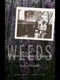 Weeds: A Farm Daughter's Lament
