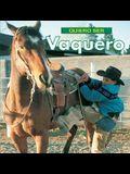 Quiero Ser Vaquero