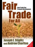 Fair Trade for All: How Trade Can Promote Development (Revised)