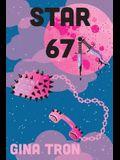 Star 67