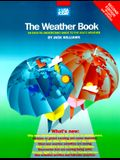 The USA Today Weather Book: An Easy-To-Understand Guide to the Usa's Weather