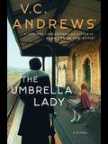 The Umbrella Lady, 1