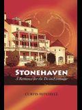 Stonehaven: A Romance for the Divine Feminine