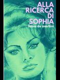 Alla ricerca di Sophia