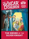 The Sword of the Silver Knight, 103