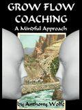 GROW FLOW Coaching