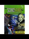 Student Handbook (Softcover) Grades 6-8