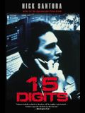Fifteen Digits (Large Print Edition)