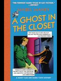 A Ghost in the Closet