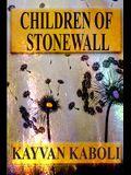 Children of Stonewall