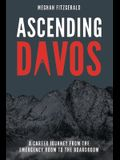 Ascending Davos: A Career Journey from the Emergency Room to the Boardroom