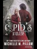 Cupid's Favor: Anniversary Edition
