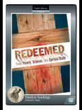 Redeemed from Poverty