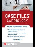 Case Files Cardiology