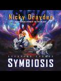 Escaping Exodus: Symbiosis Lib/E