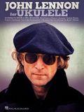 John Lennon for Ukulele