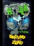 The Incredible Hulk Ground Zero