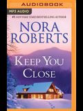 Keep You Close: Night Shift & Night Moves