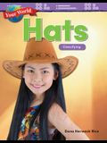 Your World: Hats: Classifying