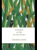 In Search of the Elusive Panda: The Green Peak Canyon Expedition