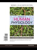 Principles of Human Physiology, Books a la Carte Edition