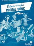 Palmer-Hughes Accordion Course Recital Book, Bk 2: For Individual or Class Instruction