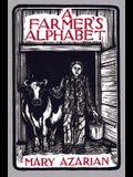 A Farmer's Alphabet