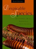 Despicable Species (Hc)