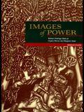 Geertz: Images of Power Paper