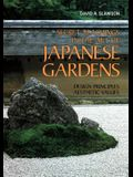 Secret Teachings in the Art of Japanese Gardens: Design Principles, Aesthetic Values