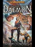 Day of the Daemon
