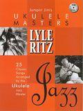 Lyle Ritz [With CD (Audio)]