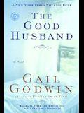 The Good Husband