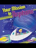 Your Mission to Neptune