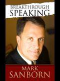 Breakthrough Speaking