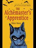 The Alchemaster's Apprentice: A Culinary Tale from Zamonia