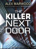 The Killer Next Door