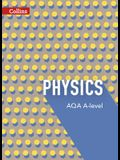 Collins Aqa A-Level Science -- Physics Teacher Guide 2