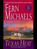 Texas Heat