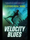 Velocity Blues