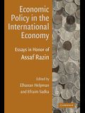 Economic Policy in the International Economy: Essays in Honor of Assaf Razin