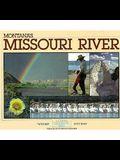 Montanas Missouri River