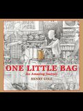 One Little Bag: An Amazing Journey