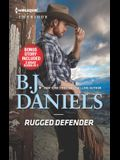 Rugged Defender & Big Sky Dynasty: An Anthology