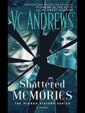 Shattered Memories, 3
