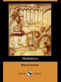 Meditations (Dodo Press)